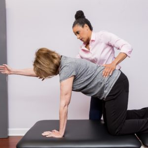exemplarphysicaltherapy 4